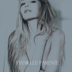 danielle-parente-avatar