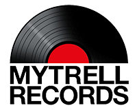 Mytrell